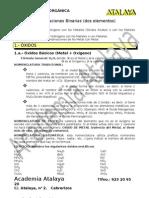 Copia de APUNTES BINARIOS ATALAYA