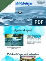 CICLO HIDROLÓGICO.pdf
