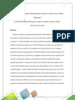 Documento Final_ Jessika Paola Vila Viña