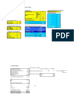 Copy of SHELL_EROSION 2.5