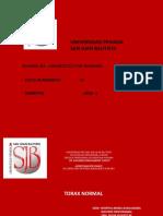 torax  metodos de estudio (2).pdf