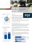 Informe_KPMG_Golf_travel_insigths2010