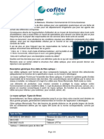 Selection d un cable de fibre optique (1).pdf