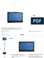 inspiron-20-3052-aio_reference guide_es-mx