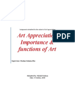 Art_Appreciation_Importance_and_function.docx