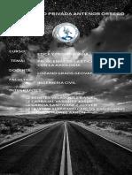 1. INFOGRAFÍA DE  PROBLEMAS DE LA ÉTICA Y SU RELACIÓN CON LA AXIOLOGIA.pdf