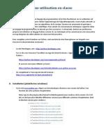 Prise_en_main_de_PYTHON_3.pdf