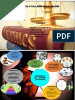 1. INFOGRAFÍA DE PROBLEMAS ÉTICOS Y SU RELACIÓN CON LA AXIOLOGÍA.pdf
