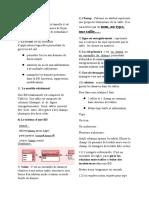 4 resume acces.docx