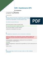 AP03 Cuestionario