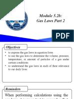 AiTECH 5.2b.-Gas-Laws-Part-2