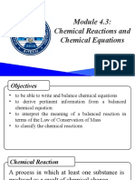 AiTECH 4.3.-Chemical-Reactions-and-Chemical-Equations