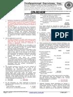 FAR_QUIZ_3.pdf.docx