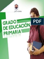 g_educacion_primaria