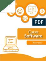 SO_PDF_III ACTUAL2016.pdf