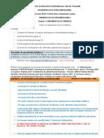 Actividad 1-2-3-4-5.doc