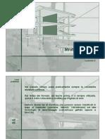 0212829001255015965.pdf