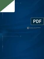 Diapositivas_Modelo EP UCV