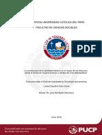 CUBA_VARAS_LUCERO_CAROLINA_CONSTRUCCION.pdf