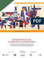 l-gestion-escolar-liderazgo-y-gobernanza-2.pdf