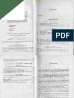 [Artobolevsky_I._I._i_YEdelshtein_B._V]_Sbornik_za(BookFi).pdf