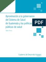 Gobernanza - Salud  Flores.pdf