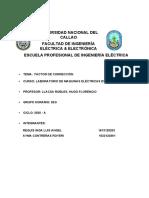 LabMaqElectrEsta92G-REgulacion