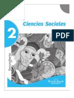 2Sec_CIENCIAS SOCIALES