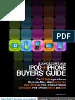 19794403-iLoungecom-2009-iPod-iPhone-Buyers-Guide