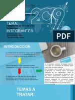 Campamento de obra vial y sus Instalaciones - CAMINOS 2.pptx