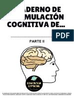 Cuaderno_2_Fichas_Estimulación_Cognitiva