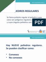 Poliedros Regulares No Convexos_0