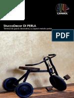 Brosura_Stucco_Decor_DI_PERLA