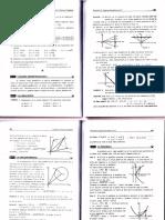 SEMANA 7 L.G EN COMPLEJOS.pdf