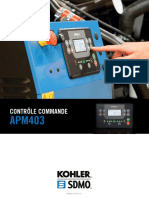 MK-APM403-DO-FR-71