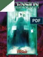 Time of Judgement - Ascension.pdf