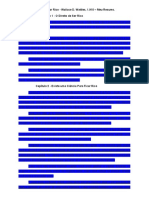 A Ciencia de Ficar Rico - Wallace D - Resumo.pdf