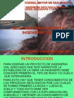 c 01 Geologia Basica en La Mecanica de Rocas y Suelos 2016 2