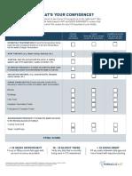 cui-program-confidence-survey