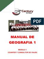 Geografía-I-En-Word-Alumnos-Century.docx