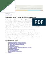 Businesss_plan_AFIC