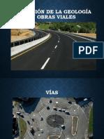 APLICACION DE OBRAS VIALES