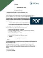 Proyecto-Modelos-Estocasticos