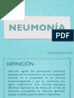 NEUMONÍA PEDS.pdf