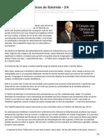O Estupro dos Cânticos de Salomão - 2-4.pdf