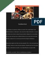 Overlord Volumen 13.pdf