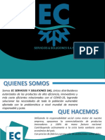 PROPUESTA TAPABOCAS CV19 ACTUAL.pdf
