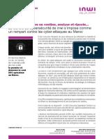 Le-Centre-de-Cybersecurite-de-inwi-simpose-comme-un-rempart-contre-les-cyber-attaques-au-Maroc-VF