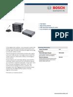 Pras_Data_sheet (6)