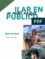PS José Luis.pptx